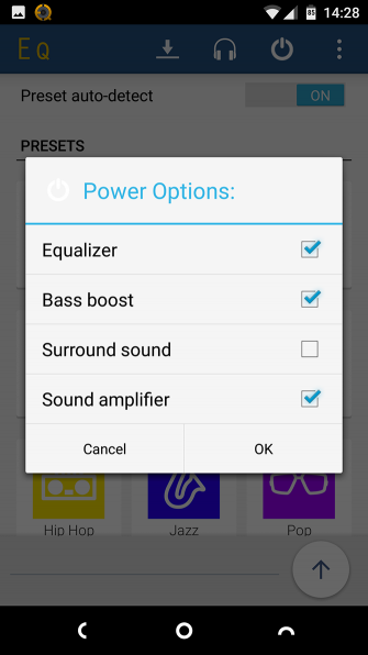 equalizer-main-sound-booster