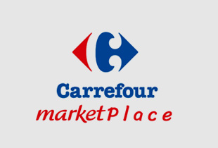 pcFrog - Carrefour Marketplace