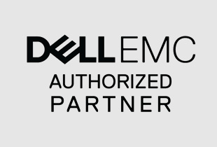 pcFrog - DELL EMC Authorized Partner