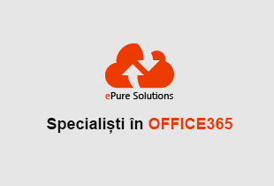 pcFrog - ePureSolutions Specialisti in office365, migrari