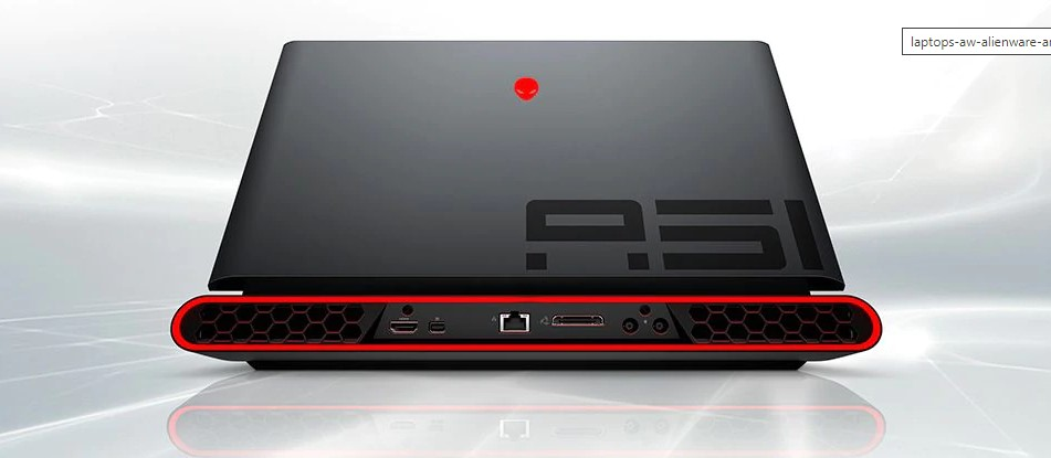 laptops-aw-alienware-area-51m-nt-pdp