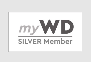 pcFrog - myWD Silver Member