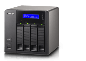 Best NAS netwwork attached storage. NAS la preturi mici.