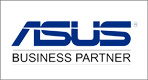 Business Partner ASUS