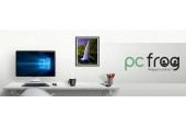 Magazin online IT | pcFrog