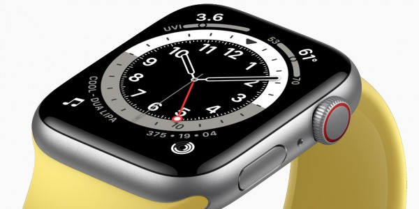 Apple Watch SE: combinația supremă de design, funcție și valoare